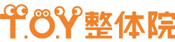 T.O.Y (トイ)整体院